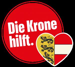 Cafe Bistro Fürstlich - Christmas Party - Charity Event in Klagenfurt - Die Krone hilft - Krone Zeitung Kärnten